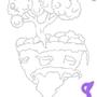How I Draw Them by scearezt