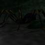 Dark Queen by Kinsei