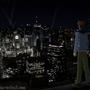 Night Watch by Jess-The-Dragoon
