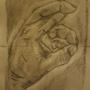 Hand 2021