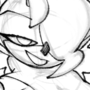 Bunch o' Bat Sketches