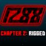 IZ88 Chapter 2: Rigged