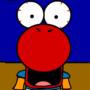 SSL Movie: Triothy's Execution! Animated