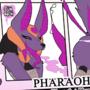 Pharaohmone Wildex / WILDMON