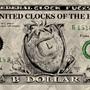 In Clocks We Trust