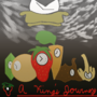 A King's Journey Teaser by LDAF