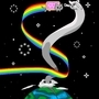 Nyan Vs. Long