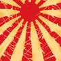 Triumph or Die by Scarzig