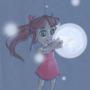 Bubble by apiffyknee
