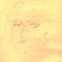 Amano Practice 1 by BomKosh