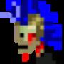 Zombie punk, MB: MoesGames by MoesGames