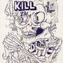 KTD.SKLL