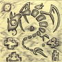 Quetzalcoatl by Igmon
