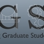 Some logo by m1kclark
