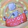 Season Finale by RiverJordan