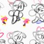 work in progress animations