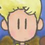 Mother 3 15th Anniversary