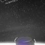 Cosmic Wonders #1
