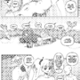 Easter Swicchan comic - Page 12