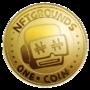 NFTGrounds.com