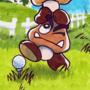 Goomba Golf