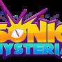 Sonic Hysteria Logo