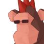 runescape monkey