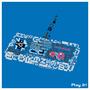 Typo Gamepad by Ace0fredspades
