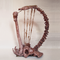 Bone Harp