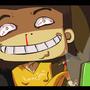 Animation Work be Gone by sweetyluli