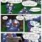 Ponycraft2 - Terran (part 2)