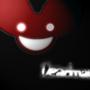 deadmau5 tribute by BloodShine5