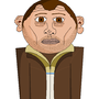 Awesome Niko Bellic