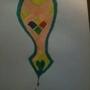 Heartless Symbol? by Mischivus