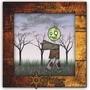 Zombie Stick by NightDead