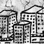 Cracked City by Fearzki