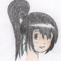 animechan by decoyultimatum