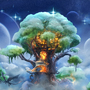 Zephyr Tree