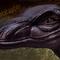 Velociraptor - 3D