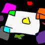 Wonkey Squares by InternetMonkey