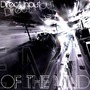 OF THE MIND (OFFICIAL COVER)