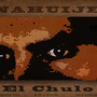 NAHUIJE Cowboy by Nahuije