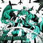 Eager love revenge by Akino1993