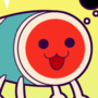[DOODLES] Taiko no Tatsujin