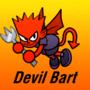 Devil Bart