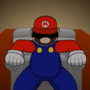 Mario March 31st Animation Project (progress update 4/26/2021)
