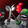 Madness Combat 5