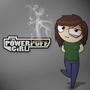 Powerpuff by jocki