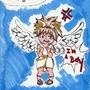 "CHOW #48 ""Icarus"" by Ramatsu"