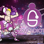 Spacediots project by ErnestDesigns